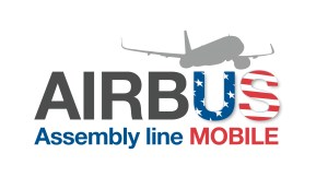 airbus_assembly_logo