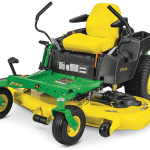 The Complete Lawn Mower, Riding Mower, Lawn Tractor, Garden Tractor, Zero Turn Name Brands List | Who Makes What, Who Are The Major Mower Manufactures 6