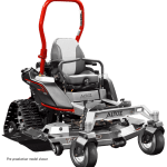 The Complete Lawn Mower, Riding Mower, Lawn Tractor, Garden Tractor, Zero Turn Name Brands List | Who Makes What, Who Are The Major Mower Manufactures 1