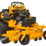 The Complete Lawn Mower, Riding Mower, Lawn Tractor, Garden Tractor, Zero Turn Name Brands List | Who Makes What, Who Are The Major Mower Manufactures 11