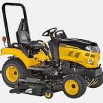 What Do I buy? Tractor/Rider/Mower Types 3