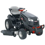 Craftsman GT6000 Garden Tractor