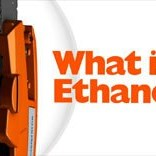 what-is-ethanol