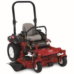 Preventative maintenance for your zero turn from toro todaysmower fandeluxe Image collections