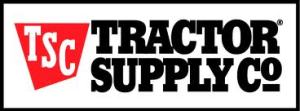 Tractor Supply Co. to Build New Headquarters 1