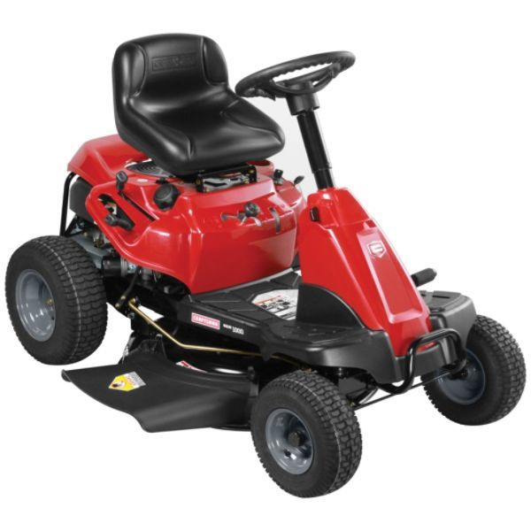29000?resize=300%2C160 2014 craftsman pro series lawn tractors now at sears! craftsman zt 7000 wiring diagram at crackthecode.co