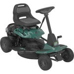 What You Need To Know - Types of riding mowers 1