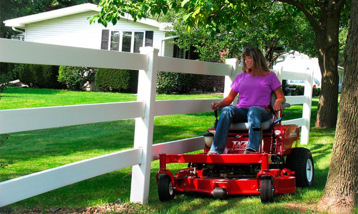 Not simple, hustler hog riding mower sorry, that
