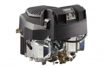 New Series 7000 and Confidant Engines Coming From Kohler 37