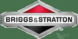 Briggs & Stratton launches new sustainability microsite 1
