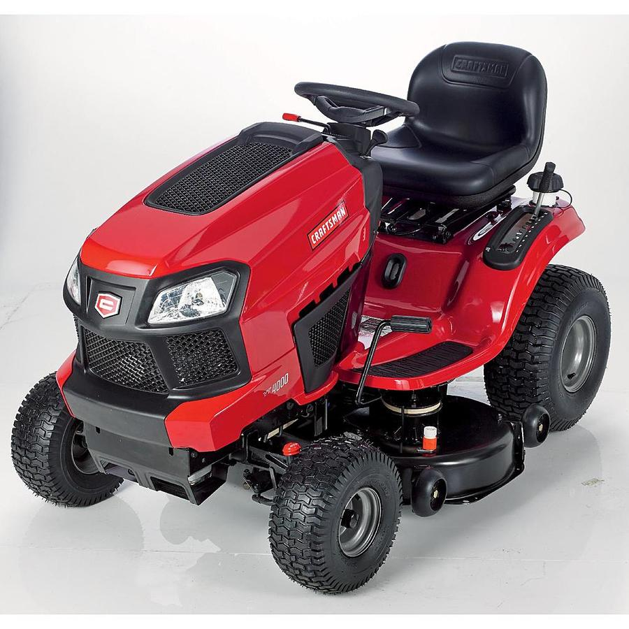 2014 2015 Craftsman T3000 Model 20390 42 In 22 Hp Yard Tractor Mtd Lawn Mower Belt Diagram Car Tuning Start With The Seat