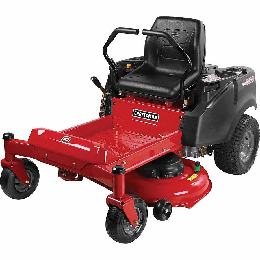 204122?fit=1000%2C1000 2014 craftsman 42 inch model 20411 zero turn riding mower review craftsman ztl 7000 wiring diagram at gsmx.co