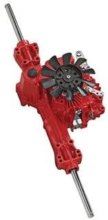 2014 Craftsman G5100 Model 20401 48 in 24 hp Garden Tractor Review