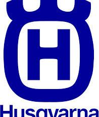 Husqvarna Group ranked among the world's 100 most sustainable companies 11