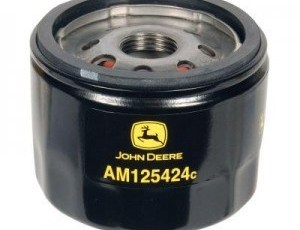 John Deere Oil Filter for 100 Series