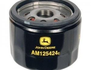 John Deere Oil Filter for 100 Series
