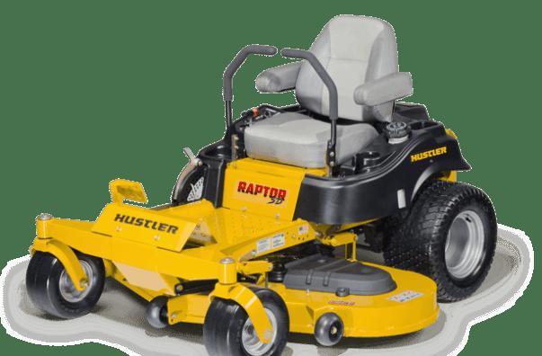 2014-2015 Craftsman T3000 Model 20390 42 in 22 hp Yard Tractor