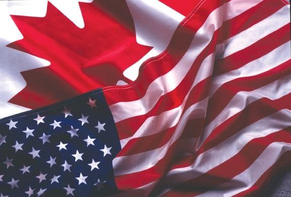 Flag-U.S.-Canada
