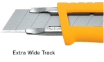 OLFA Track