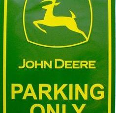John Deere Plant and Test Facility Greenville, TN 9