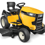 Cub Cadet Xt2 Home Depot >> 2016 Cub Cadet XT1 – XT2 Lawn & Garden Tractor Review