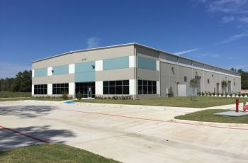 General Transmissions Now Has A U.S. Parts, Service and Sales Center 13