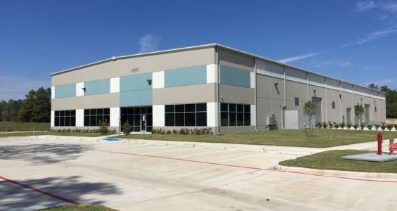 GT Parts Center