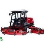 groundsmaster-5910