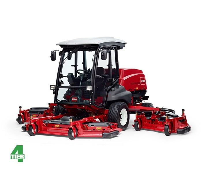 Best Zero Turn Mowers Buying Guide 2018 How To Choose The Right
