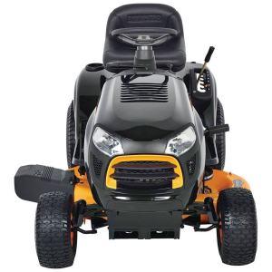 2106 Poulan Pro Lawn Tractor