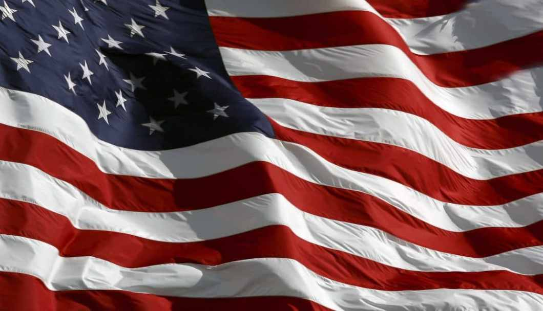 American-Flag-image-the-american-flag-36727565-2478-1421