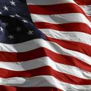 American-Flag-image-the-american-flag-36727565-2478-1421