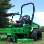Best Zero Turn Mowers Buying Guide 2019 - How To Choose The Right One! 1