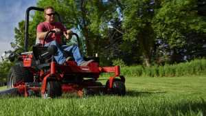 Best Zero Turn Mowers Buying Guide 2019 - How To Choose The Right One! 2