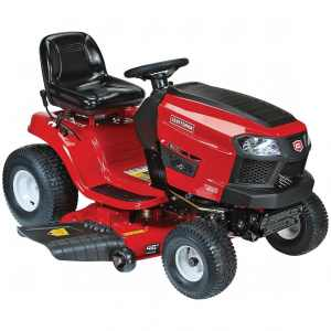 Seven Best Riding Mowers Under $1500 for 2018 3