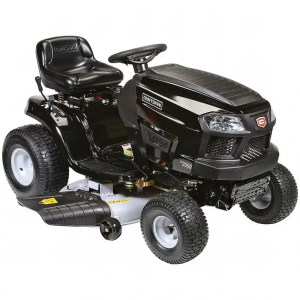 Seven Best Riding Mowers Under $1500 for 2018 4