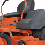 2019 The Best Residential Zero Turn Mowers 3