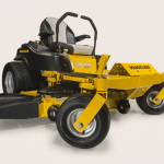 Best Zero Turn Mowers 2018 - Economy Residential Models 8