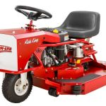 The Complete Lawn Mower, Riding Mower, Lawn Tractor, Garden Tractor, Zero Turn Name Brands List | Who Makes What, Who Are The Major Mower Manufactures 9