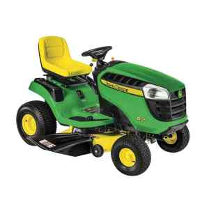 Is Owning a Ryobi RM480E Electric Riding Mower Cost Effective? 1