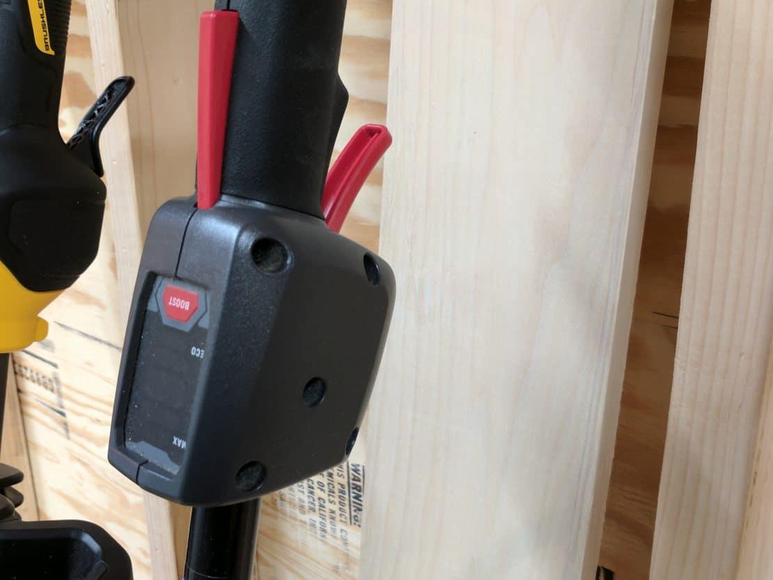 Brushless String Trimmer Shootout! DeWalt, Toro, Stihl, Troy-Bilt