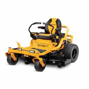 Cub-Cadet_ZT2 60 zero turn mower