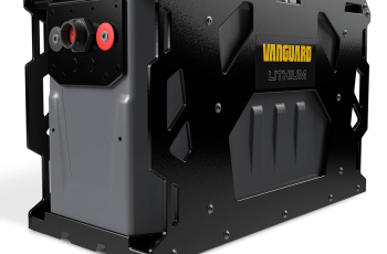 VAN_5KW_lithium-ion Battery Pack_FL