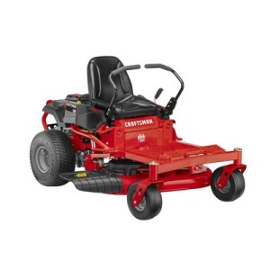 The Complete List Of Brands Of Residential Zero-Turn Mowers 6