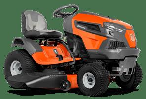 Husqvarna lawn tractor TS 146X