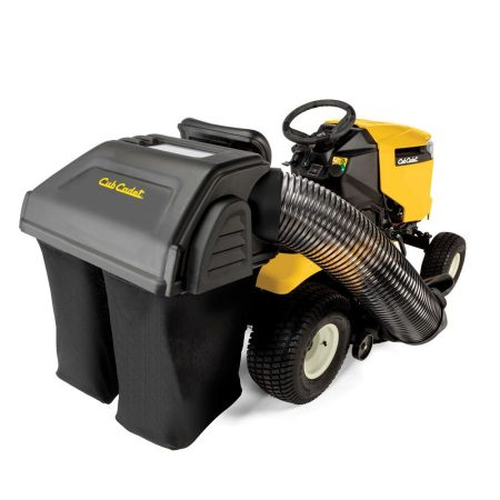 Parts Sale at Cub Cadet! Get Ready For Spring. 1