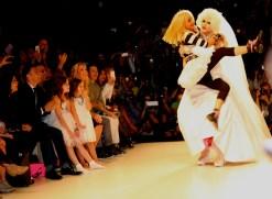 Fashion_week_wed._sept._10,_2014_betsey_johnson_140XXX