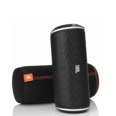 Harman-Releases-Three-JBL-Portable-Bluetooth-Speakers-2