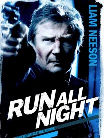 DHS-_Run_All_Night_(2015)_alternative_poster