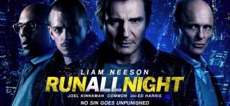 RUN-ALL-NIGHT-10-1940x1040